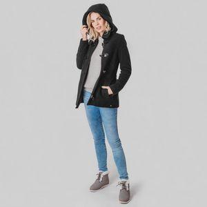 casaco-com-capuz-removivel-feito-em-la-premium-uruguaia