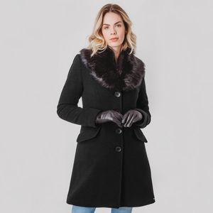 como-escolher-casaco-sobretudo-para-o-frio-intenso