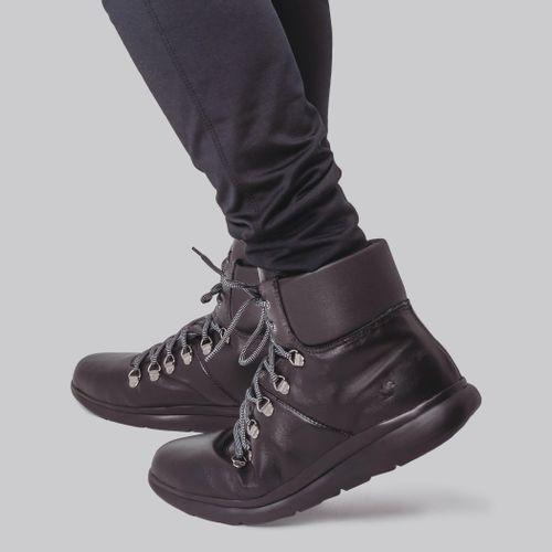 bota-masculina-em-couro-preto-forrada