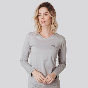 camiseta-termica-para-neve-feminina