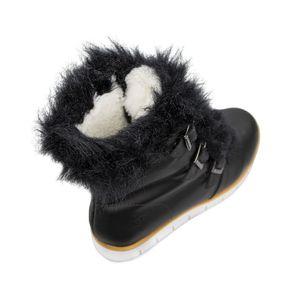 bota-feminina-para-o-inverno-forrada-cozy-tidy