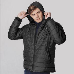 casaco-masculino-termico-impermeavel-para-neve-e-frio-extremo