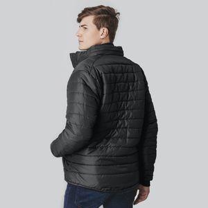casaco-com-gomos-impermeavel-masculino