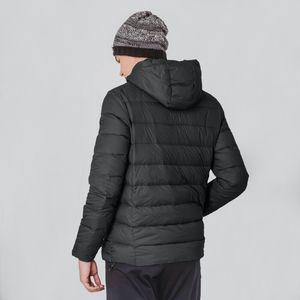 como-escolher-uma-jaqueta-de-pena-para-aquecer