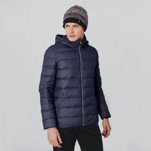 casaco-azul-escuro-masculino-down-thermal-fiero