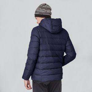 onde-comprar-jaqueta-masculina-com-capuz-removivel-de-pena