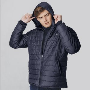 como-usar-casacos-no-inverno