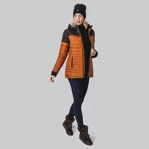 look-de-inverno-com-casaco-davos