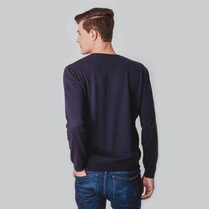 comprar-online-sueter-trico-azul-marinho