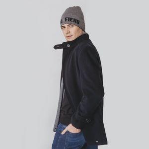 casaco-elegante-masculino-preto-da-fiero