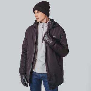 casaco-masculino-para-neve-e-frio-intenso-feito-para-aquecer