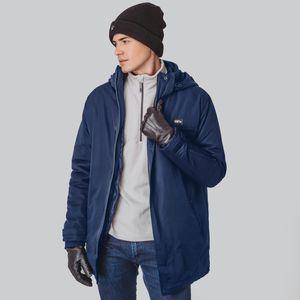 casaco-termico-power-extreme-masculino-azul-marinho-para-neve-e-frio-extremo