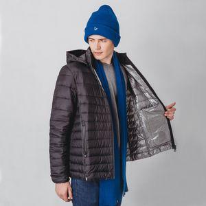 casaco-com-forro-termico-impermeavel-puerto-varas