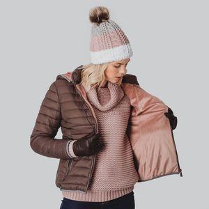 jaqueta-feminina-com-forro-em-pelo-rosa