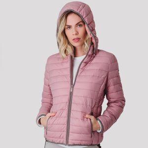 jaqueta-rosa-mont-blanc-look