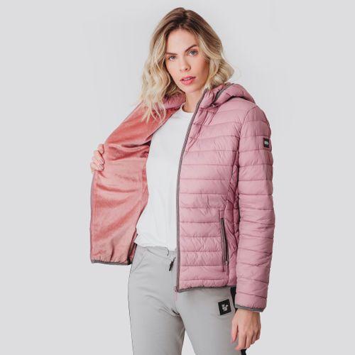 jaqueta-com-forro-de-pelo-rosa-por-dentro-fiero
