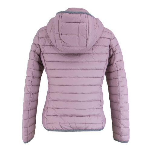jaqueta-feminina-forrada-rosa-para-o-frio