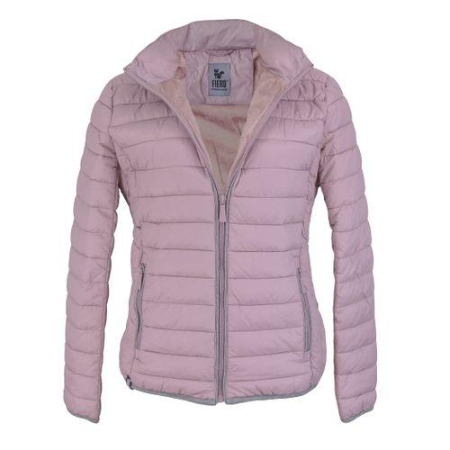jaqueta-mont-blanc-rosa-fiero