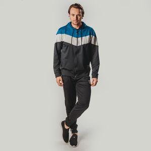 look-de-inverno-com-casaco-movement-da-fiero