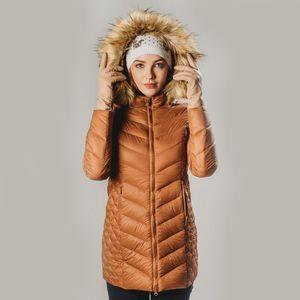 casaco-marrom-para-usar-nos-dias-frios