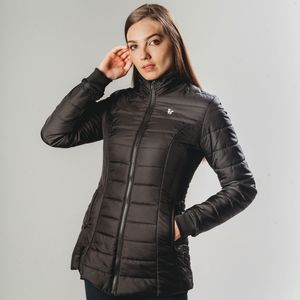 casaco-preto-feminino-para-neve