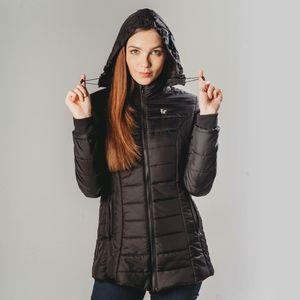 casaco-com-capuz-para-neve