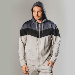 casaco-termico-para-corridas-de-inverno