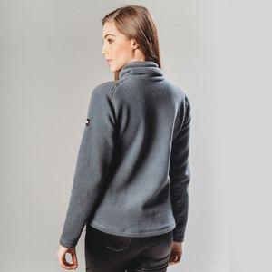 fleece-cinza-feminino-para-o-frio-intenso
