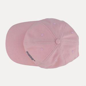 comprar-online-bone-rosa