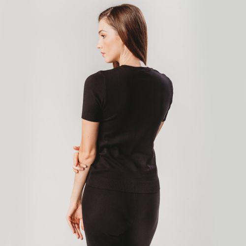 onde-comprar-trico-manga-curta-preto