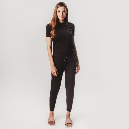look-com-blusa-de-trico-preta-brooklyn