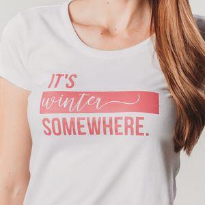 its-winter-somewhere