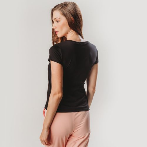 camiseta-curta-feminina-preta-fiero