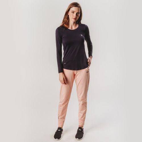 look-com-camiseta-manga-longa-sensecool-feminina-preta