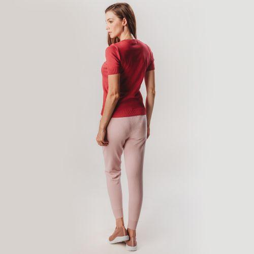 onde-comprar-trico-vermelho-e-rosa
