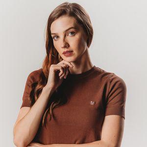 marca-de-roupas-em-trico-feminino