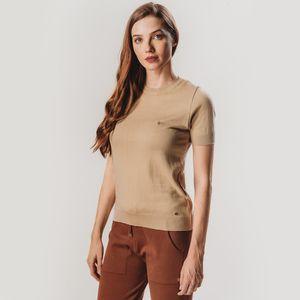 blusa-manga-curta-em-trico-bege-fiero-brooklun