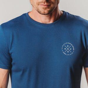 onde-comprar-camiseta-lifestyle-masculina-da-fiero