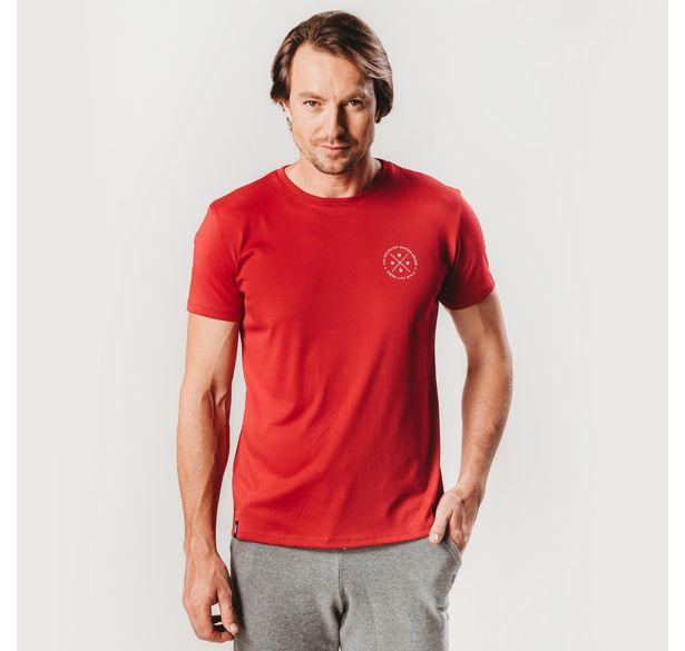 camiseta-masculina-lifestyle-vermelha-fiero