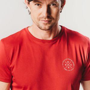 onde-comprar-camiseta-vermelha-da-fiero