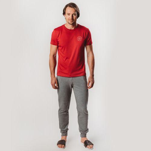camiseta-masculina-vermelho