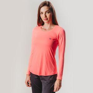 camiseta-longa-rosa-sensecool