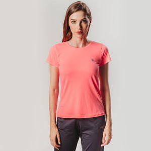 camiseta-curta-feminina-dry-fit-rosa-neon