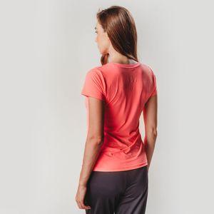 onde-comprar-camiseta-rosa-neon-dry-fit