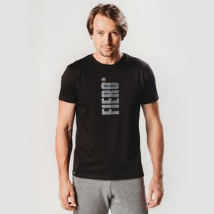 camiseta-preta-degrade-da-fiero