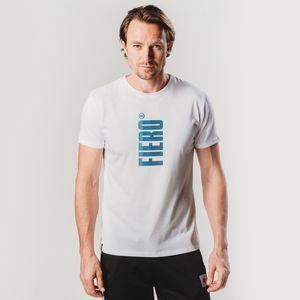 camiseta-branca-masculina-fiero-degrade