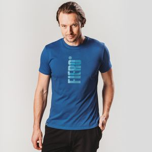 camiseta-azul-degrade-fiero