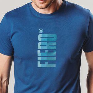 estampa-fiero-camiseta-masculina