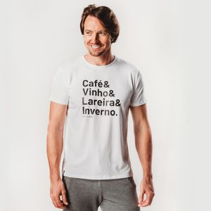 camiseta-branca-masculina-winter-words
