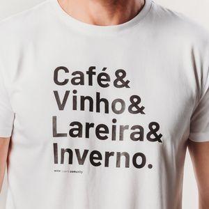 cafe-vinho-lareira-e-inverno